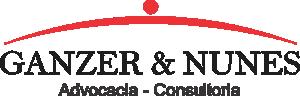 Ganzer & Nunes Advogados
